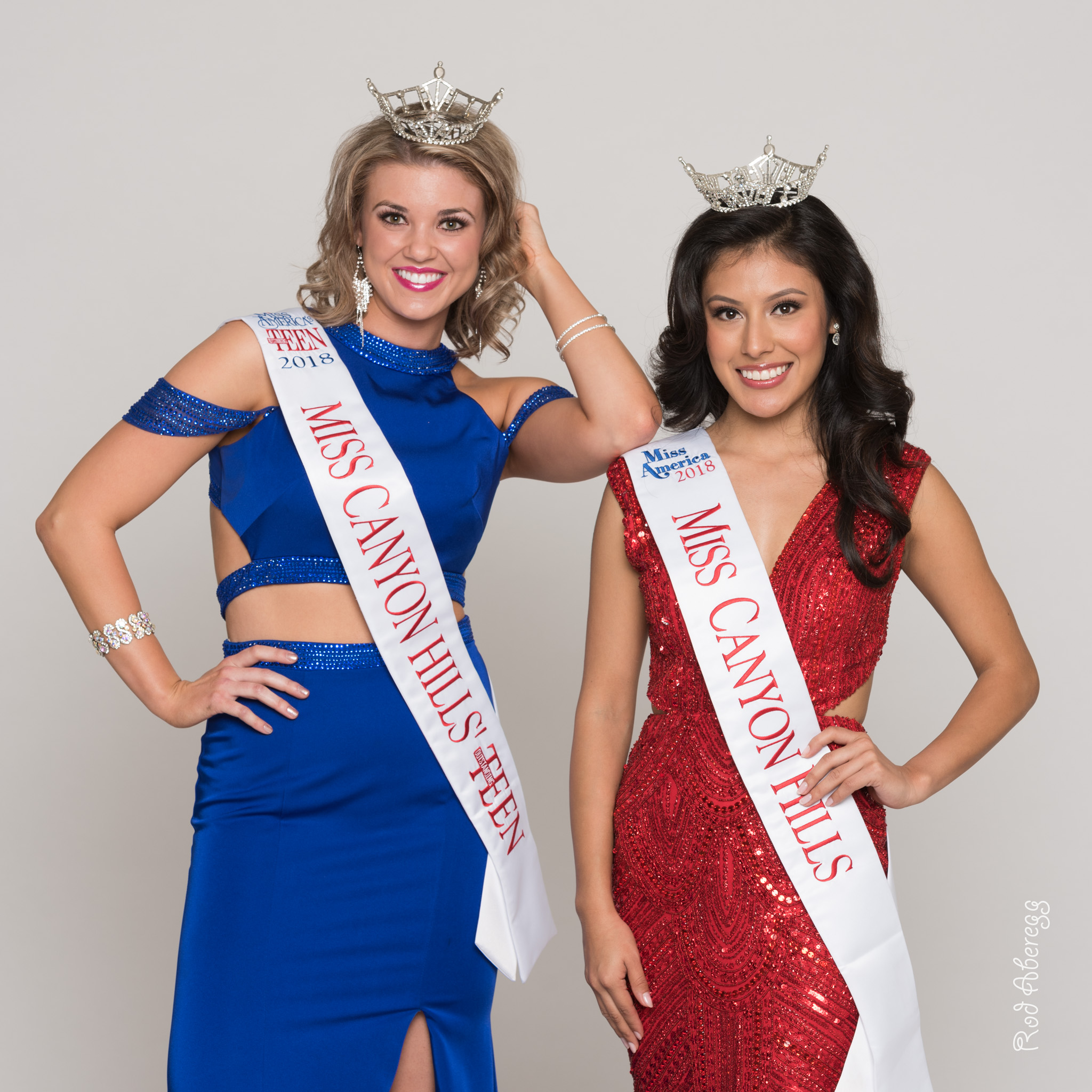 Canyon Hills Miss & Teen (3)