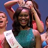 Miss Anaheim Hills 2018