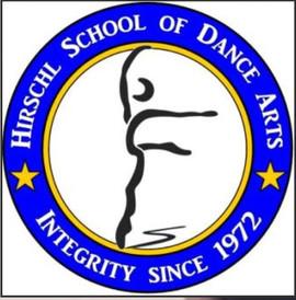 Hirschl School of Dance Arts