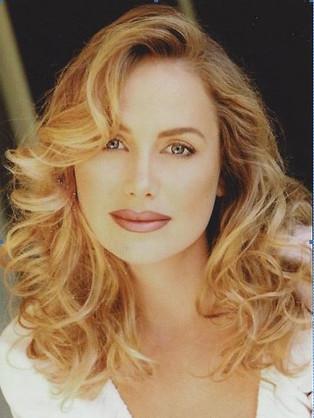 Bethany Glanz   Miss Anaheim 1989