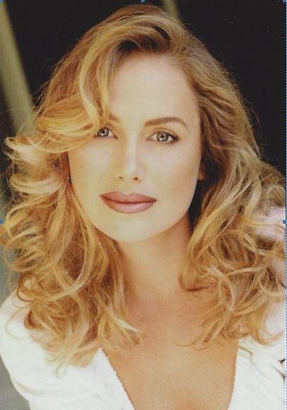Bethany Glanz | Miss Anaheim 1989