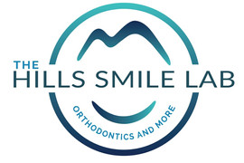 The Hills Smile Lab.JPG