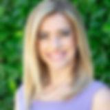 [5] CORYELL_Madie Headshot_edited.jpg