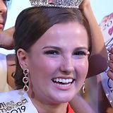 Miss CH Crowning 2019.jpg