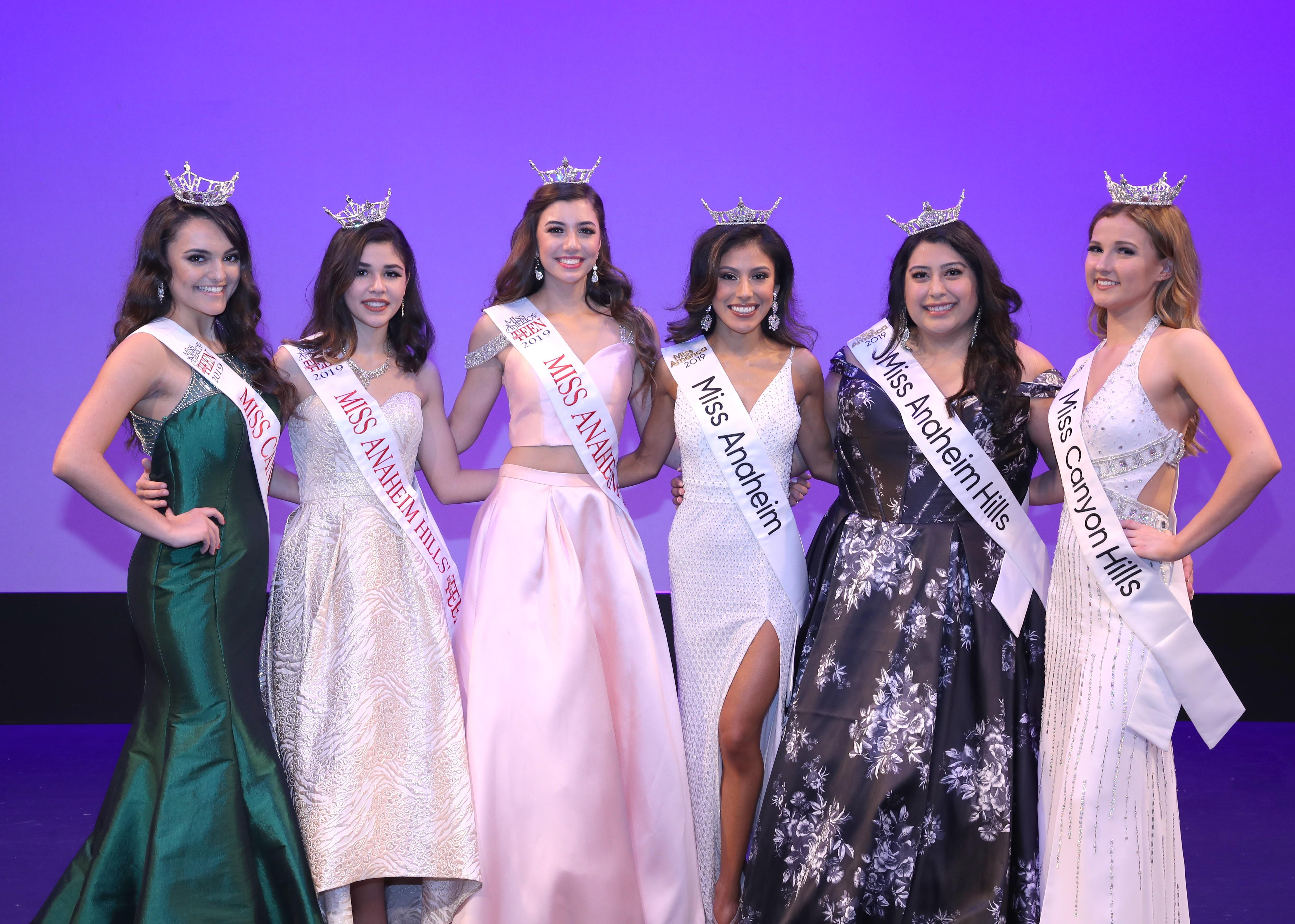 TEAM Anaheim Titleholders 2019 (3)