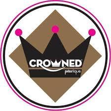 Crown Prisstique.JPG