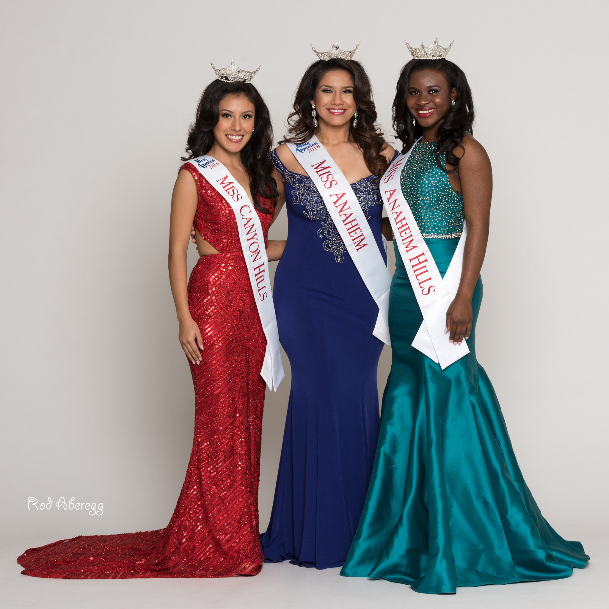Miss Titleholders 2018 (1)