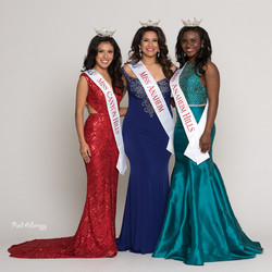 Miss Titleholders 2018 (1)