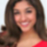 7x5 NESSARY_Sophie CHOT Headshot 2020.pn