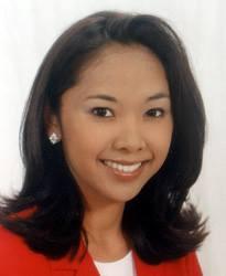 Gloria Keo | Miss Anaheim 2002