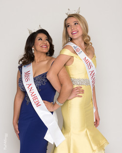 Anaheim Miss & Teen (5)