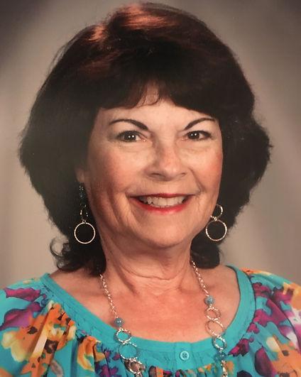 Sharon Bernstein Perlmuter