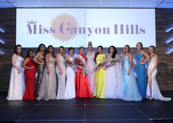 Miss CH 2019 Contestants 3