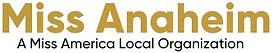 Miss Anaheim MAO Local Program (Website 2021).png