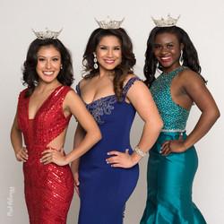 Miss Titleholders 2018 (6)