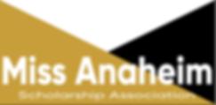 Miss Anaheim Logo - Official.png