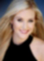 Miss Anaheim Associate Director
