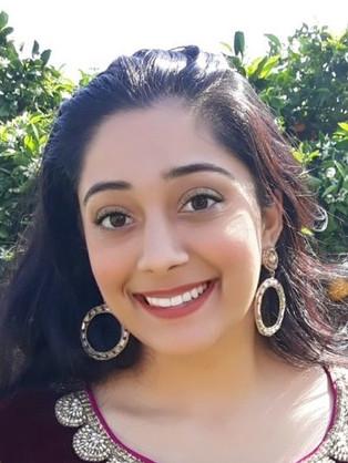 Dilsi Patel