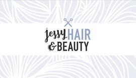 Jessy Hair&Beauty.JPG