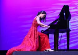 MARIE_ANAHEIM OT Talent (2)