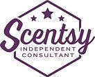Scentsy_IC_Hexagon_1Color_LR.jpg