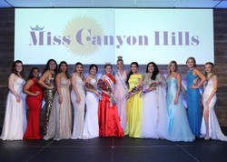 Miss CH 2019 Contestants 4