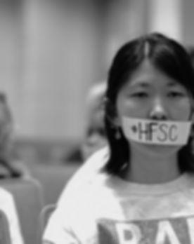 hate-free-schools-coalition-13.jpg