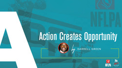 ActionCreatesOpportunity