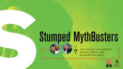 30stories_3-myth
