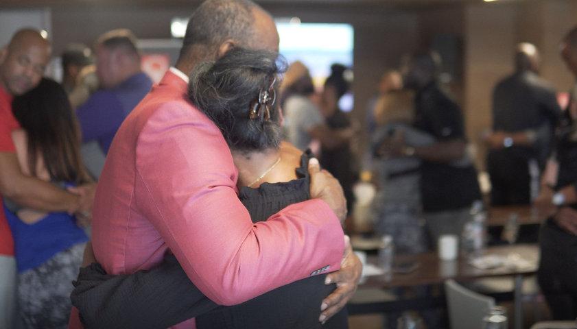 couples hugging nyc.JPG