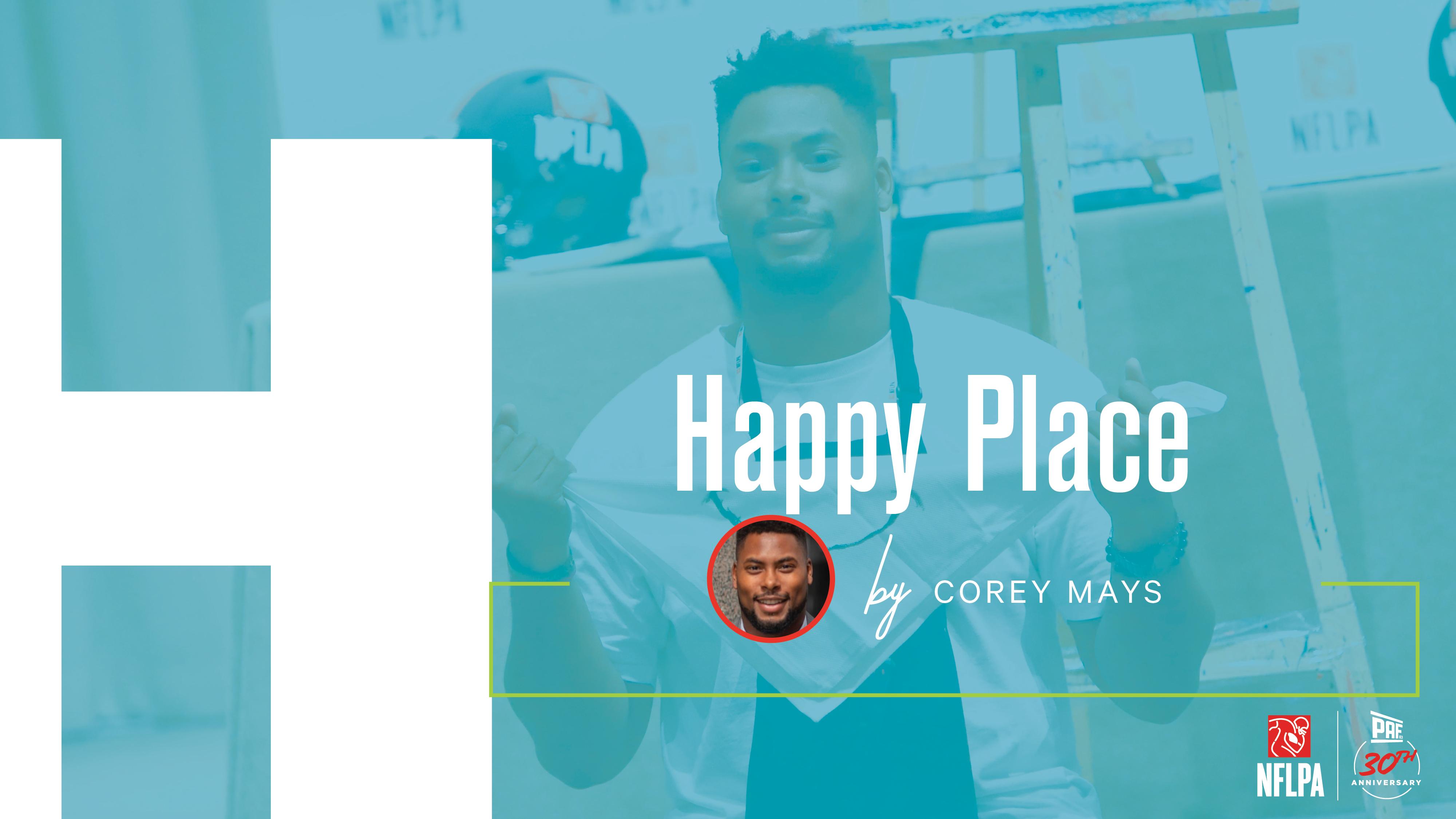 happyplace