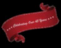 Over 45 Website Ribbon Banner PNG.png