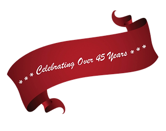 Over 45 Website Ribbon Banner PNG.png