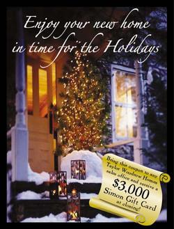tw_HomeHolidays_Flyer