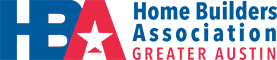 HBA_logo.png