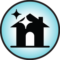 Services_icon_house.png