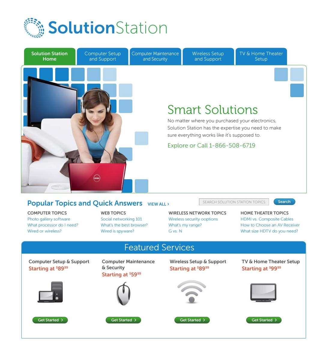 SolutionStation_HomePage_FIN