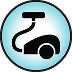 Services_icon_vacuum.png