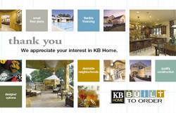 kb_BTO_ThankYou_postcard_08-1