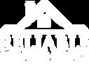 RCS_logo_wt.png