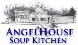 AngelHouse_logo.jpg