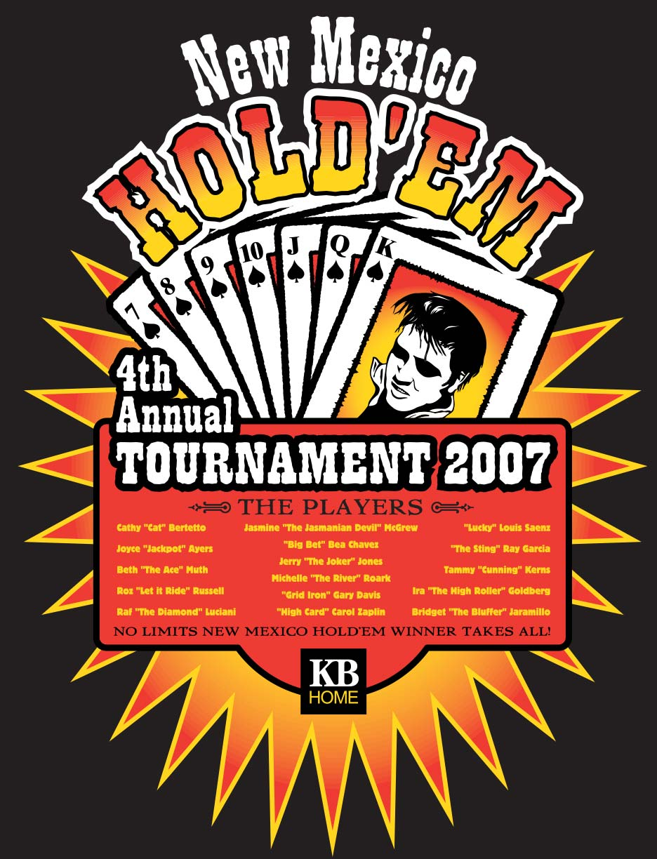 kb_NM_Holdem_07_back