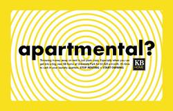 kb_Apartmental_UPark-1