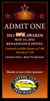 MH_MaxAward_Tickets_fin