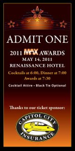 MH_MaxAward_Tickets_fin