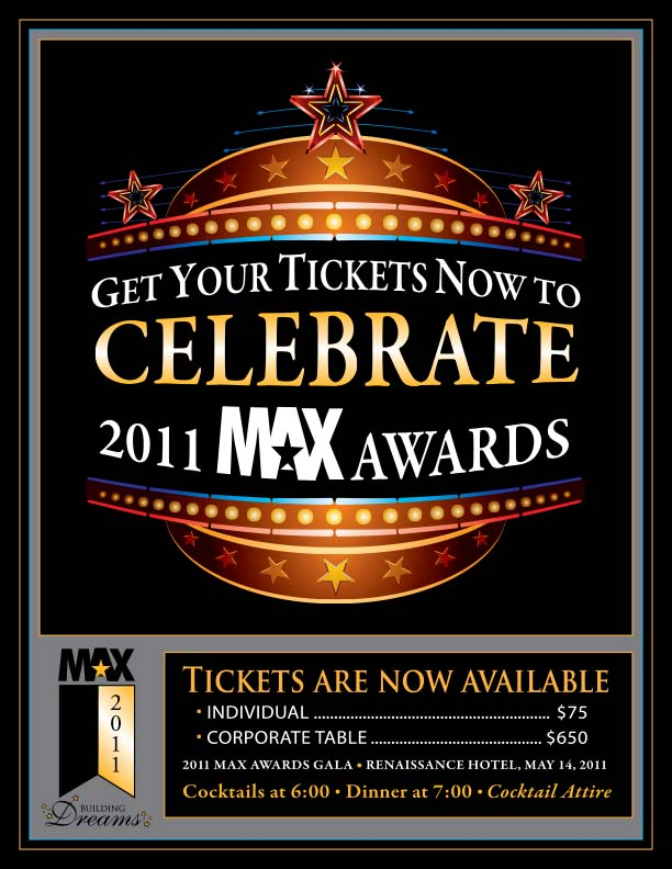 MH_MaxAward_Tickets_flyer