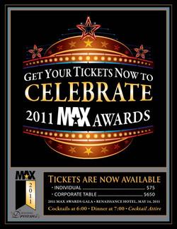 MH_MaxAward_Tickets_flyer