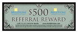 MCB_500_Referral_Coupon