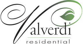Valverdi_logo