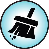 Services_icon_broom.png
